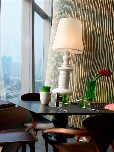 the kitchen table w hotel review kitchen w hotel hong kong west kowloon restaurant