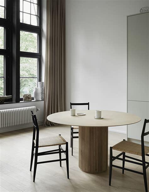 hanna nova  underbara matbord residence