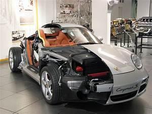 Porsche 4 Places : essai porsche cayman s video actualit s sport auto le pilote blog sport auto ~ Medecine-chirurgie-esthetiques.com Avis de Voitures
