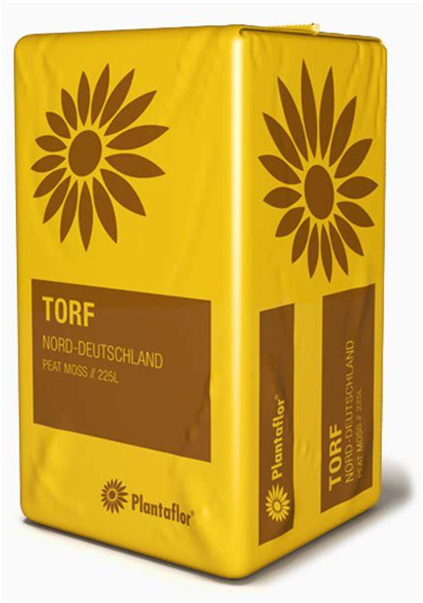 Garten Und Landschaftsbau In Meiner Nähe by Plantaflor Torf Plantaflor De De