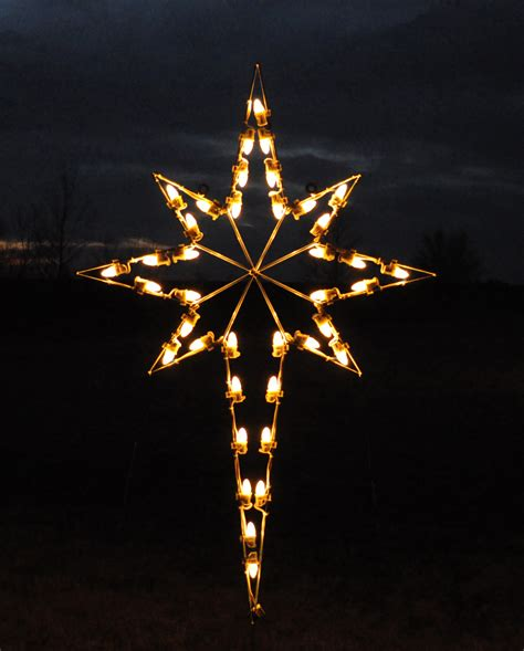 christmas star led lights search wf icon research lights