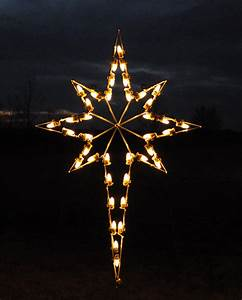enhance the beauty of the christmas eve 17 amazing With outdoor star light for christmas tree
