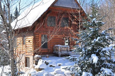 chalet 4 chambres location chalet 4 chambres pour 8 personnes rcnt chalets