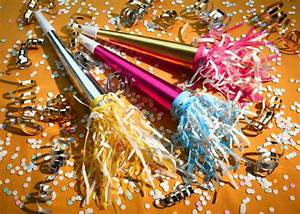Party Supplies and Party Decorations