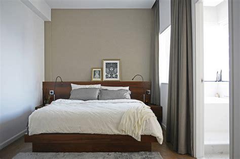 Bedroom Interior Design Hong Kong by Contemporary Bedroom Hong Kong By Hoo