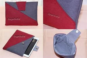 Ipad Air Tasche : makerist selbermachen leicht gemacht ~ Orissabook.com Haus und Dekorationen