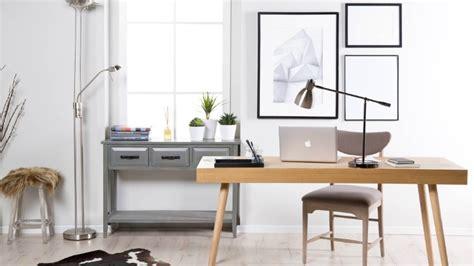 Ideen Für Arbeitszimmer by Arbeitszimmer Ideen Inspirationen Bei Westwing