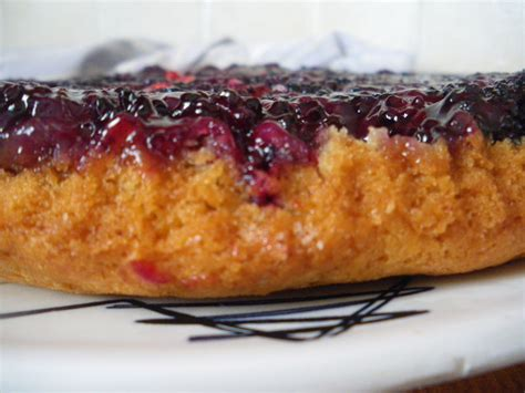 dessert avec banane bien mure 28 images recette g 226 teau banane noix de coco aux 233 pices