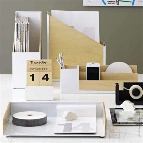 office and desk supplies image gallery modern desk accessories