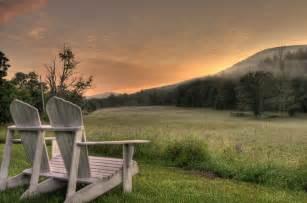 Catskill Mountains NY