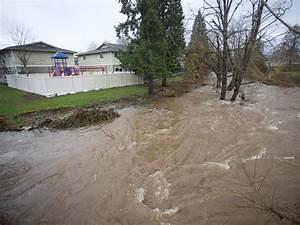 Tornado and Heavy Rains Bring Dramatic Damage and Flooding ...
