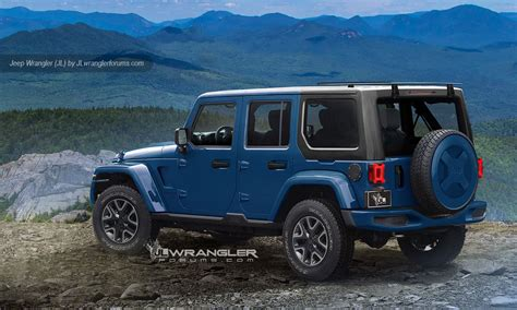 glass window panels 2018 jeep wrangler what we jeepfan com