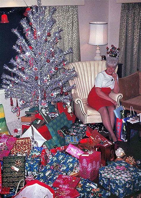 christmas tree decorations wwwindiepediaorg