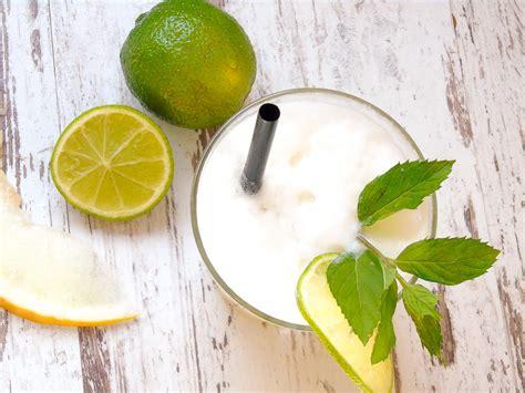 honigmelone schneiden anleitung frische limonade mit honigmelone limette dila vs kitchen