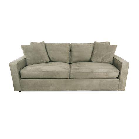 room and board york sofa slipcover sofa menzilperde net