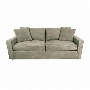 room and board york sofa slipcover sofa menzilperdenet With york sectional sofa room and board