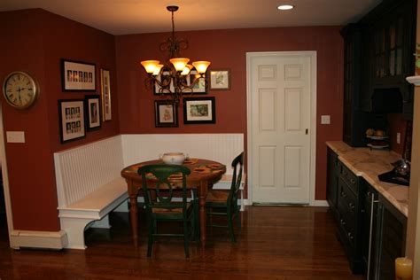 kitchen seating ideas kitchen dining banquette seating from bistro into your