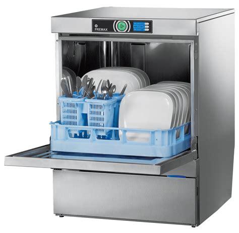 comparatif machine a laver la vaisselle vente et location de ouverture frontale mat 233 riel de cuisine professionnel hobart