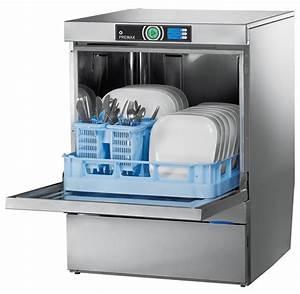 Machine A Laver Vaisselle : vente et location de lave vaisselle mat riel de cuisine ~ Dailycaller-alerts.com Idées de Décoration