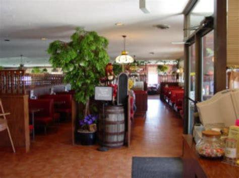 haugen s chicken barbecue port perry menu prices restaurant reviews tripadvisor
