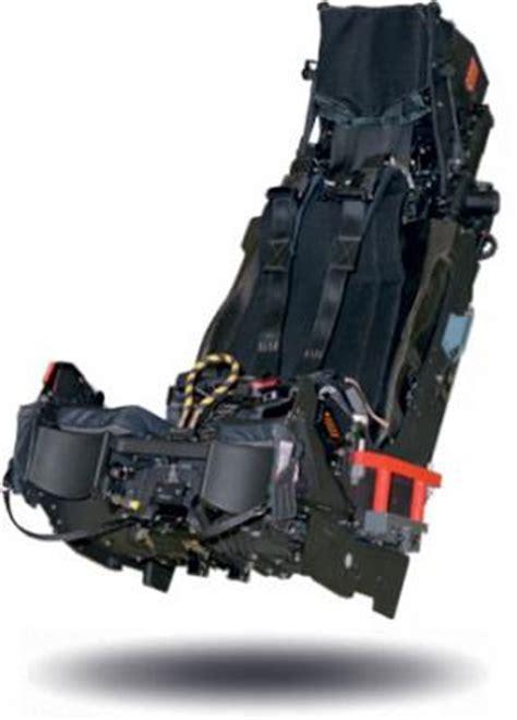 siege ejectable mirage 2000 250ème siège du rafale produit par semmb filiale de