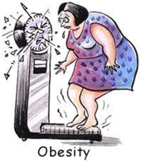 Wanita Obesitas Mengandung Rahsia Ibu Dan Anak Masalah Kegemukan Dan Obesiti