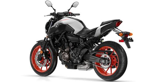 mt 07 yamaha 2019 yamaha mt 07 guide total motorcycle