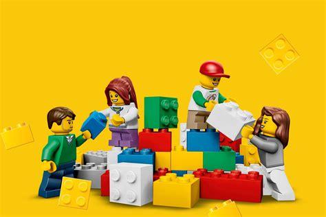 Lego Ninjago Boat Target by Lego City Target Autos Post