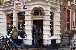 pot illegal in amsterdam