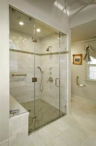 Handicap Shower Design Bathroom Modern With Barrier Free