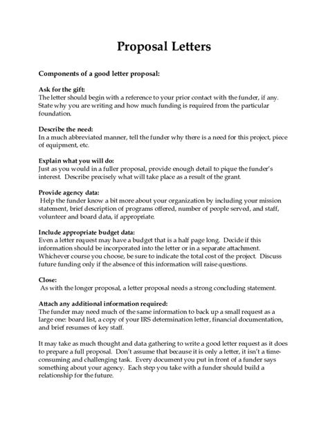 2018 Business Proposal Letter  Fillable, Printable Pdf. Template For. Use Graph Paper Online Template. Sample Apa Research Papers Template. Flyer Templates For Word. Tupperware Gift Certificate Template. Taxi Fare Bill Format Template. List Of Skills For A Resumes Template. Microsoft Word Training Manual Photo