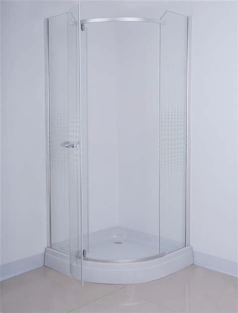 buy shower enclosure ajl8135 professional manufacture cheap italian shower enclosure buy deep shower enclosure
