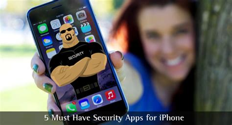 security for iphone 5 must security apps for iphone techlila