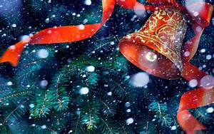 Weihnachten In Hd : 3d weihnachts hindergrund bilder hd hintergrundbilder ~ Eleganceandgraceweddings.com Haus und Dekorationen