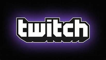 Pogchamp Twitch Might Bringing Expect Slashgear Jan