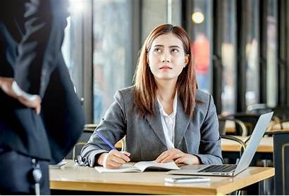 Boss Employees Bullying Why Jobs Narcissist Signs