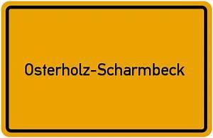 Vorwahl 243 : osterholz scharmbeck bundesland in welchem bundesland liegt osterholz scharmbeck ~ Orissabook.com Haus und Dekorationen