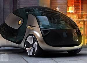 Voiture Electrique 2020 : un apple car la firme de cupertino lancerait sa propre voiture lectrique d s 2020 ~ Medecine-chirurgie-esthetiques.com Avis de Voitures