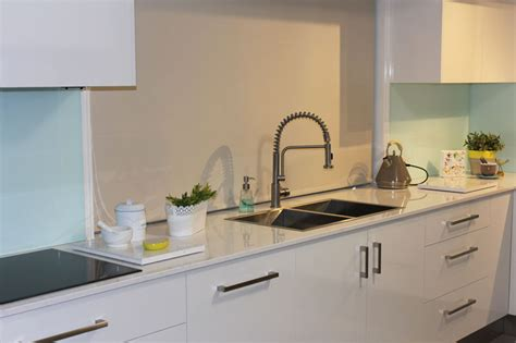 shape kitchens brisbane cabinet makers renovations