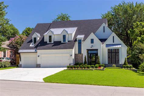 home design evansville home design evansville 28 images home design evansville homedesignonabudget net