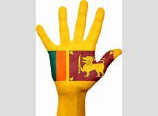 Sri Lanka ConstitutionNet