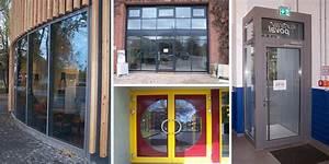 Dänisches Bettenlager Celle : referenzen metallbau ebeling ~ Eleganceandgraceweddings.com Haus und Dekorationen