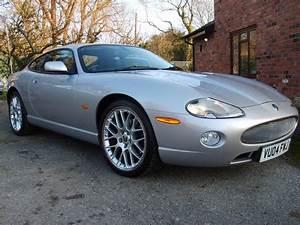 140 Best Images About Cars  Jaguar Xk8  U0026 Xkr On Pinterest