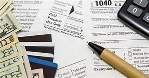New tax code will affect everyone, but not on this year's ...