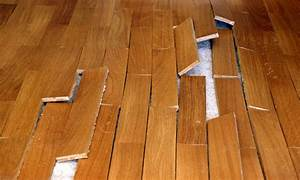 renover un parquet ancien With comment poncer un parquet ancien