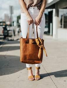 Must-Have Monogram Tote Bag - LivvyLand Austin Fashion