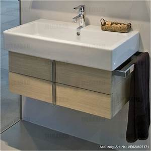 Waschtisch Mit Unterschrank 70 Cm : maus over zoom ~ Bigdaddyawards.com Haus und Dekorationen