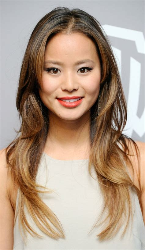 Asian Ombre Hair Color Download Ombre Hair Color For