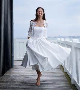 modele de robe de mariã e photo robe de mariée mi longue laporte modèle jeanne prix sur demande