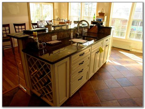 kitchen island with sink and dishwasher and diy kitchen island with sink and dishwasher sinks and
